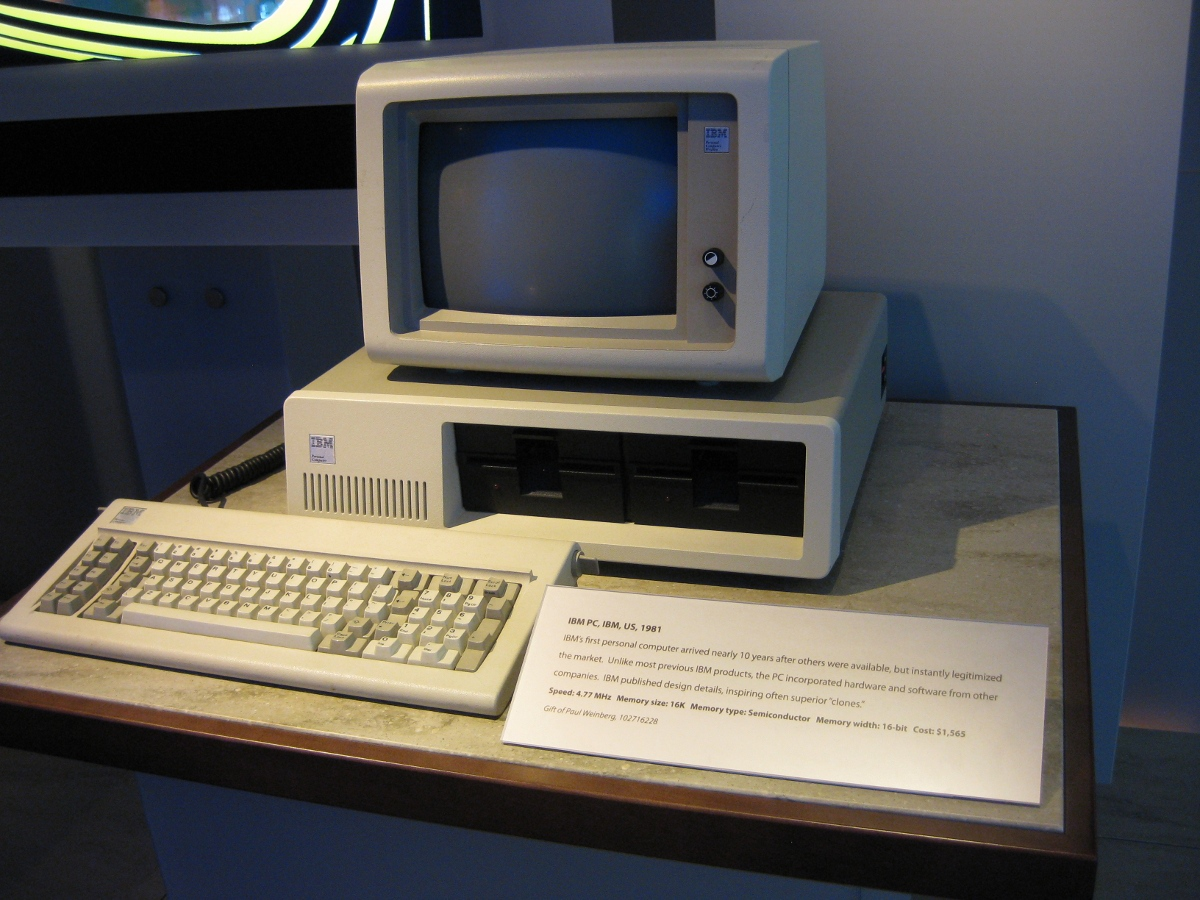 the history of computers A computer is a device that can be instructed to carry out sequences of arithmetic or logical operations  history of computing hardware first generation.