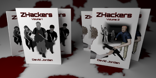 ZHackers