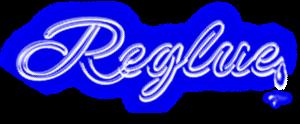 Reglue