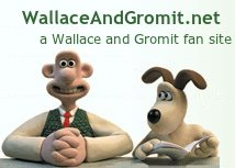 wallaceadngromit.net